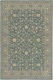 Traditional Rugs Traditional Area Rugs Buy Traditional Rugs Nw Rugs U0026 Furniture