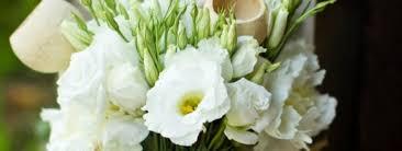 wedding flowers november 7 in season flowers for the november wedded