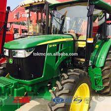 john deere 4x4 tractors john deere 4x4 tractors suppliers and