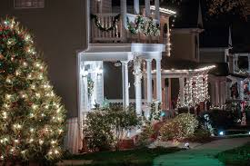 holiday decorations foliage design systems dallas fort worth