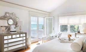beautiful mirrored dresser image ideas for bedroom beach style