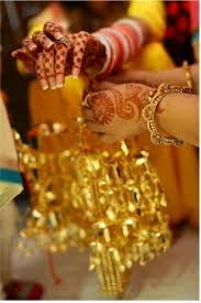 punjabi wedding chura 134 best indian wedding chura and kalire images on