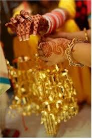 punjabi wedding chura 134 best indian wedding chura and kalire images on
