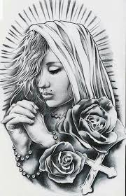 151 best tattoo images on pinterest drawings tattoo art and