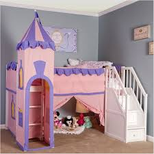 Pink And Orange Bedroom Bedroom Black Silver And Purple Bedroom Purple Bedroom Furniture