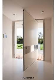 porte blindate da esterno 11 best porte blindate da esterno moderne images on