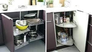 rangement int駻ieur placard cuisine rangement interieur meuble cuisine placard cuisine placard cuisine