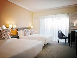 sofitel fiji resort and spa luxury hotel on denarau island