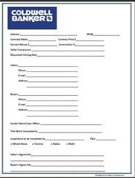 Estate Lead Tracking Spreadsheet by Richagents Best Selling Buyer Contact Form In Easy To