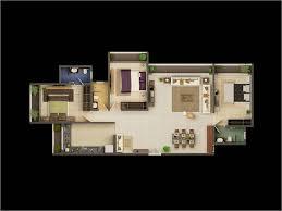 top view floor plan floor plans neev amberwood at andheri west mumbai neev