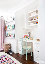 Kids Work Desk by 73 Best Children U0027s Workspaces Images On Pinterest Home Office