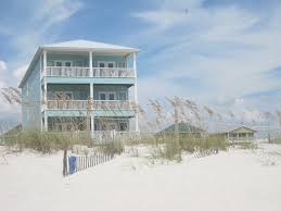 lemonade stand beach house on gulf shores al 12 br sleeps 40