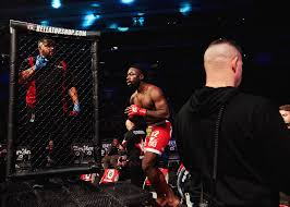 in the shadow of kimbo slice