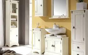 badezimmermbel holz uncategorized kleines badezimmermobel holz mit badezimmermbel