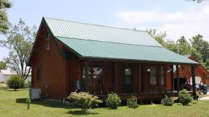 star valley log homes cabins and log home floor plans wisconsin log cabin kits log home kits log home log cabin homes