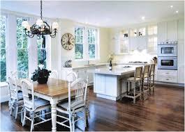 iconic kitchens u2013 iconic living iconic kitchens iconic bedrooms