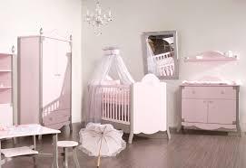 babyzimmer rosa rosa kinderzimmer bezaubernde auf moderne deko ideen oder 10