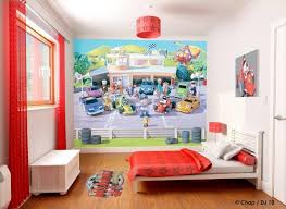 wallpaper designs for kids bedroom design childrens bedroom ideas for small bedrooms