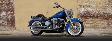 2017 softail deluxe harley davidson usa