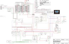 librecad floor plan tutorial