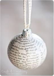 25 unique sheet ornaments diy ideas on