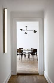 modern dining room 492 best modern dining rooms images on pinterest modern dining