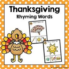 sweet rhymes corn rhyming match free lattes and