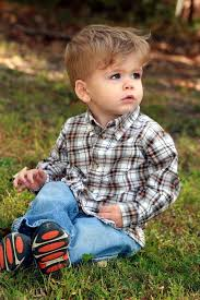 stylish toddler boy haircuts 33 stylish boys haircuts for inspiration