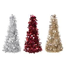 wholesale tinsel christmas tree discount wholesale