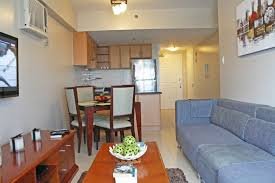 Small Interior Design With Inspiration Design  Ironow - Interior design in small house