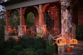 Great Halloween Outdoor Decorations by Halloween Decorations Pumpkin Ideas For Halloween U201a Outdoor
