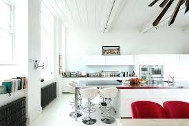 cuisine style bistrot cuisine style bistrot chaise de cuisine style bistrot chaise de
