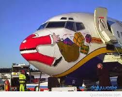 funny merry christmas u0026 funny christmas quotes cartoons