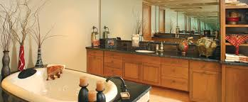 Western Cabinets Boise Huntwood Custom Cabinets