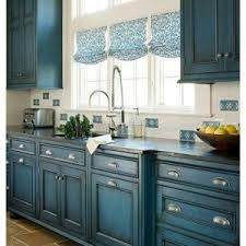 Farmhouse Kitchen Furniture Farmhouse Kitchen Products To Get The Fixer Upper Look Home
