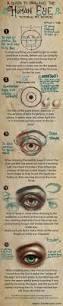 He Made Accurate Drawings Of The Human Anatomy Best 20 Human Eye Ideas On Pinterest Human Eye Drawing Eye
