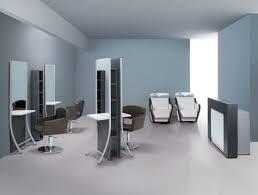 meuble de s駱aration cuisine salon realizzazione arredamenti per parrucchieri progettazione saloni