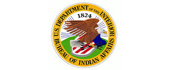 us bureau of indian affairs from the housing improvement program