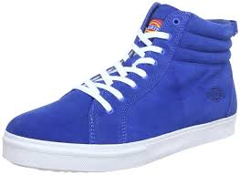 boots sale uk deals dickies 874 dickies tito hi s ankle boots shoes boat
