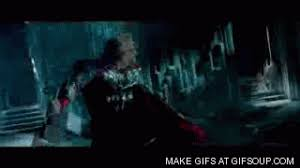 thor hammer gifs search find make share gfycat gifs