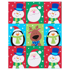 christmas wrapping paper friends christmas wrapping paper 200 sq ft target