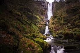 New York Natural Attractions images 14 stunning natural things to do in the uk hand luggage only jpg
