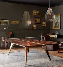 dining room table tennis set ping pong paddles dining table design ideas electoral7 pertaining to