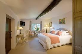 chambres d hotes paul de vence our suitesles suitesle camere le du chanoine
