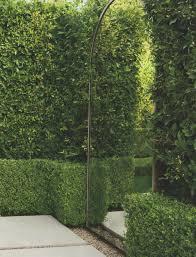 18 dazzling mirror ideas for your garden garden lovers club