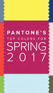 pantone spring summer 2017 kale isn t just for salad anymore it s a color and will be big in