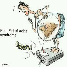 Eid Memes - muslim meme after eid ul adha arab humor pinterest muslim