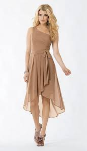 high low bridesmaid dresses size 12 suede 753 high low bridesmaid dress
