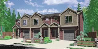 chalet home plans chalet home plans globalchinasummerschool com