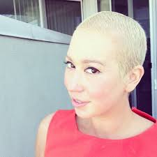 rate of hair growth after chemo how to increase hair growth after chemo trendy hairstyles in the usa
